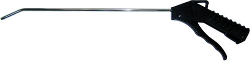 Druckluftpistole 13