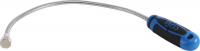 Magnetheber | flexibel | 500 mm | Zugkraft 3 kg