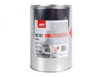 APP RC 01 - Nitro Verdünnung   5,0 L