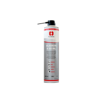 600 ml Spraydose (12 Stück im Karton)