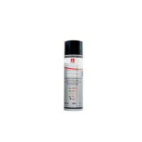 500 ml Spraydose (12 Stück im Karton)