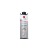 1 Liter Sprühflasche (12 Stück im Karton)