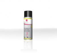 400 ml Spraydose (12 Stück im Karton)