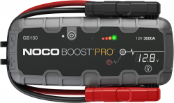 NOCO Boost HD Batteriebooster GB150