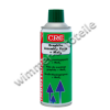 GRAFIT-Montagespray 400ml