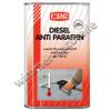 Diesel Anti Paraffin 1Liter