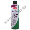 EASY WELD Schweißtrennmittel 500ml