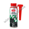 DIESEL ADDITIV 200ML