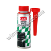 Diesel Anti Paraffin 200ML