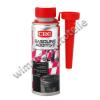 GASOLINE ADDITIV Benzinzusatz Reiniger 200ml