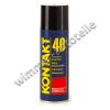 KONTACT 40 Kontaktspray 200ml