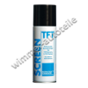 CRC-SCREEN TFT 200ML