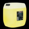 Sommer-Scheibenreiniger 30 Liter