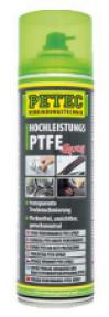 PTFE-SPRAY 500 ML