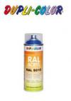 RAL-Lack