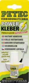 POWER-KLEBER 4G SB