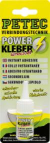 POWER-KLEBER 10G