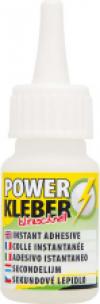 POWER-KLEBER 20G