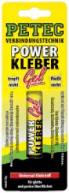 KLEBER GEL SB/20G