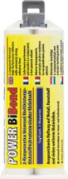 POWER BIBOND 50ML