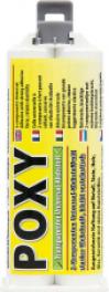 POXY 50ML DO-KARTUSC