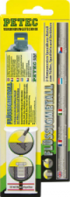 FLÜSSIGMETALL 25ML