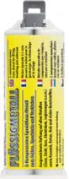 FLÜSSIGMETALL 50ML