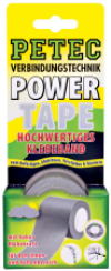 POWER TAPE SILBER S