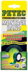POWER MONTAGEBAND TR