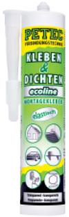 KLEBEN&DICHTEN 290ML