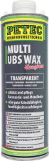 MULTI UBS -WAX KAUTS