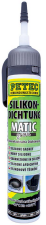 SILIKONDICHT. 200ML