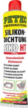 SILIKOND. SCHW. 70ML
