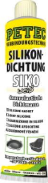 SILIKOND. WEISS 70ML
