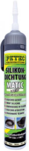 SILIKONDICHT. 200ML