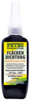 FLÄCHENDICHTUNG 50ML