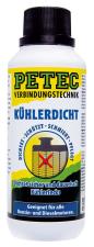KÜHLERDICHT 250ML
