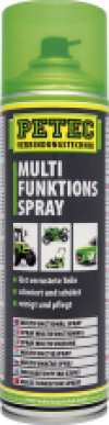 MULTIFUNKTIONSSPRAY,
