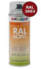 SPRAY RAL 3003 RUBINROT