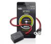 Batterie Überwachung