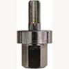 Steckschlüssel Ölablassschraube VAG