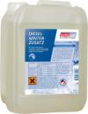 Diesel-Winterzusatz 5L