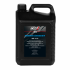 Bremsflüssigkeit DOT 4LV 5 Liter