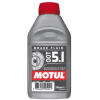 Bremsflüssigkeit DOT5.1  0,5L