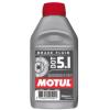 Bremsflüssigkeit DOT5.1  5L