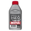 RBF 600 Racing Brake Fluid 0,5 Liter