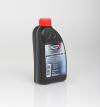 Bremsflüssigkeit DOT 4LV 0,5 Liter