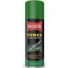 Gunex Spezial Waffenöl 200ml
