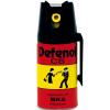 Defenol-CS Spray 40ml