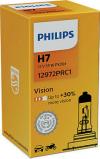 LAMPE H7 VISION 12V 55W
